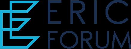 Eric Forum Implementation Project.